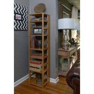 Standard Bookcase by Regency