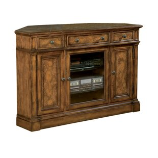 Loon Peak Singletary TV Stand for TVs up to 48