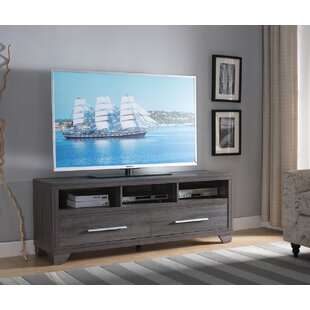 Bysshe TV Stand for TVs up to 70