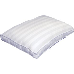 Looking for Back Sleeper Polyfill Pillow By Simmons Beautyrest