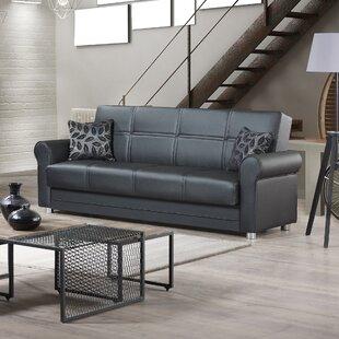 Bellefonte Sofa by Orren Ellis Comparison