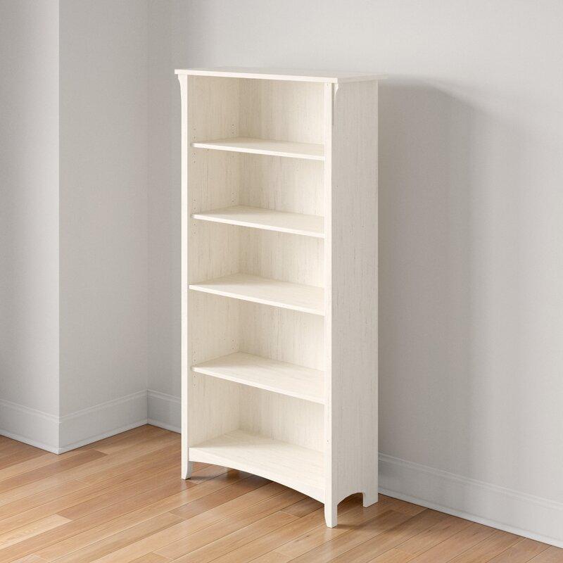 Enjoyable Salina Standard Bookcase Download Free Architecture Designs Scobabritishbridgeorg