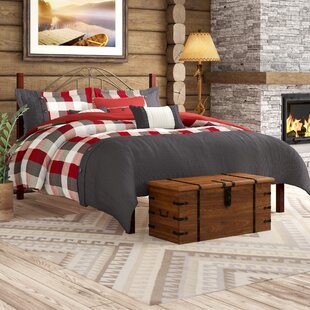 King City 6 Piece Duvet Cover Set