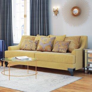 Flávio Premium Sofa