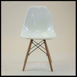 George Oliver Baylis Dining Chair (Set of..