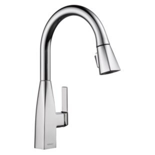 Peerless Faucets Pull Down..