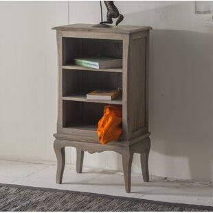 Bridgette Bookcase By Ophelia & Co.