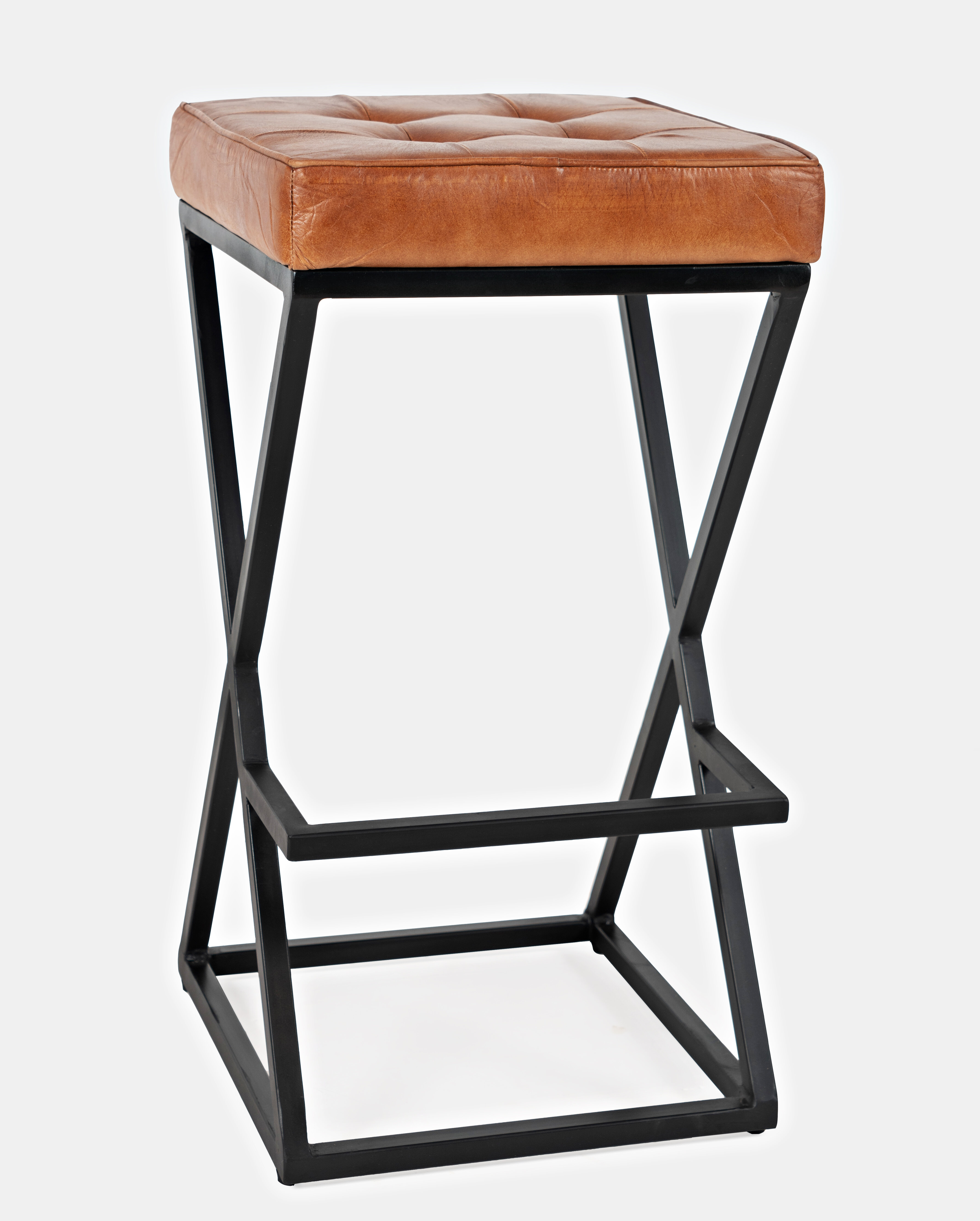 Picture of: Lorilee 29 Bar Stool Reviews