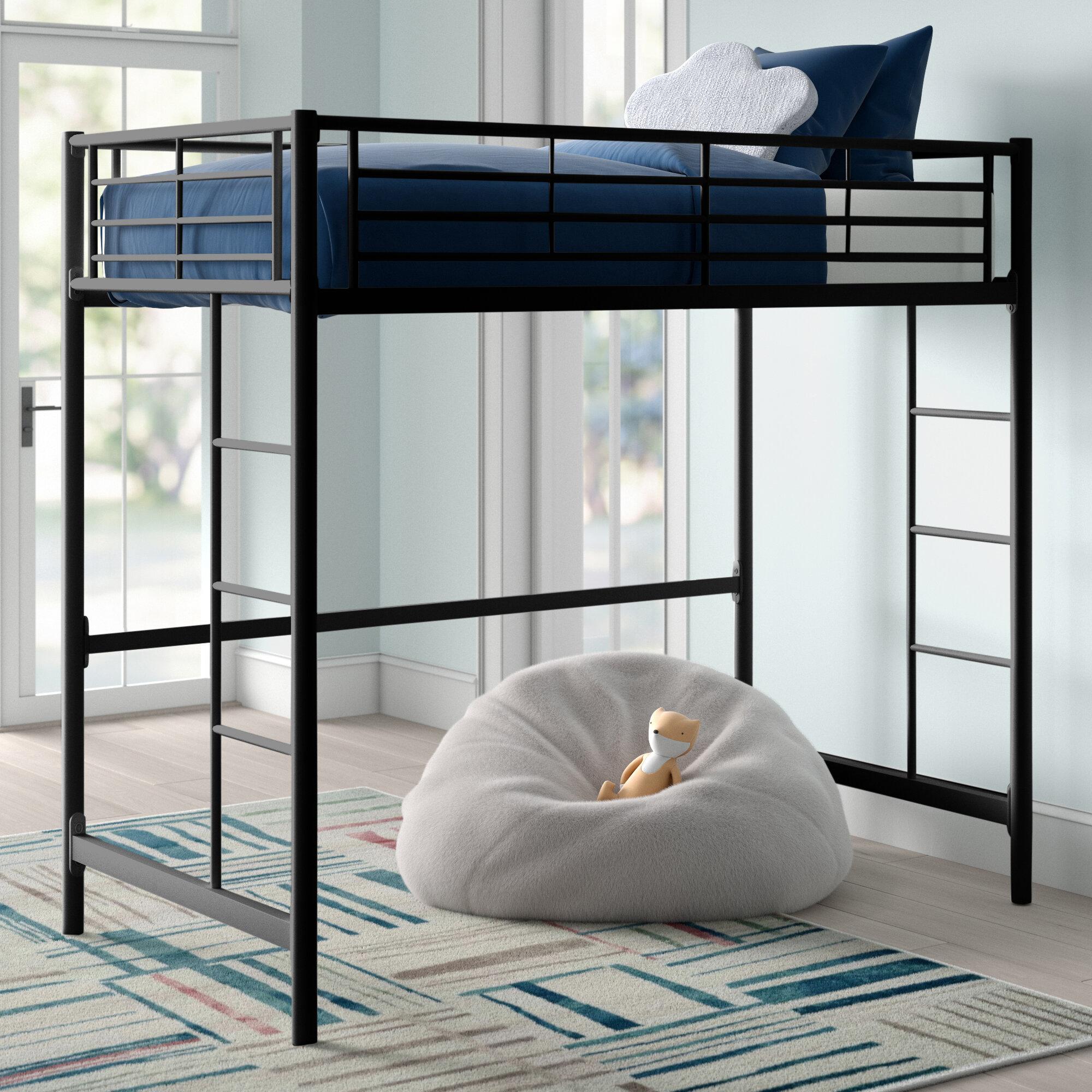 Twin Kids Beds Wayfair