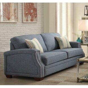 Roslindale Sofa