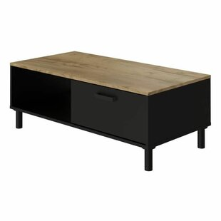 Rodessa Coffee Table By Ebern Designs