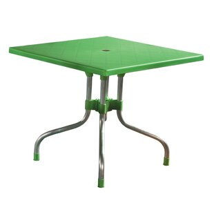 Rockwell Dining Table Wrought Studio
