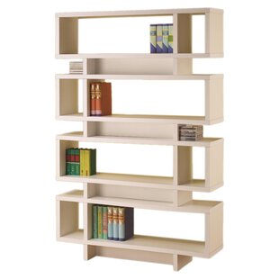 Standard Bookcase by Wade Logan