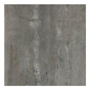Concrete 24