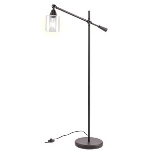 Modern contemporary edison bulb floor lamp allmodern search results for edison bulb floor lamp aloadofball Image collections