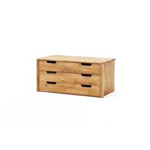 Maven Drawers By Gracie Oaks