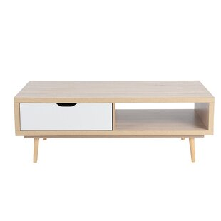 Covington TV Stand for TV up to 50