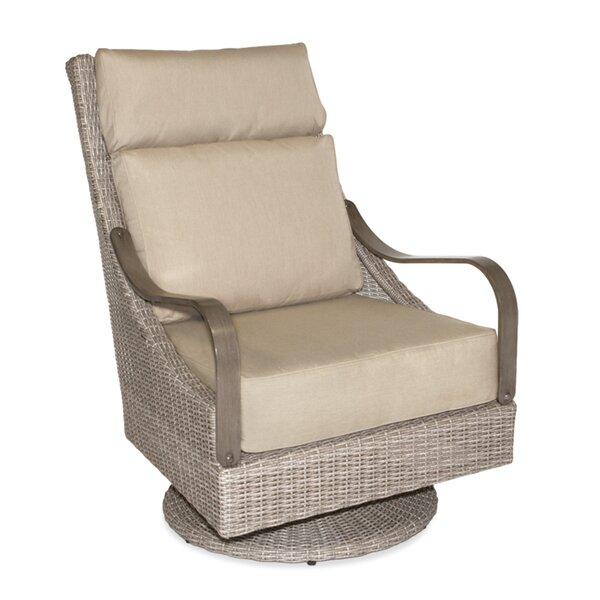 High Back Wicker Chairs Wayfair
