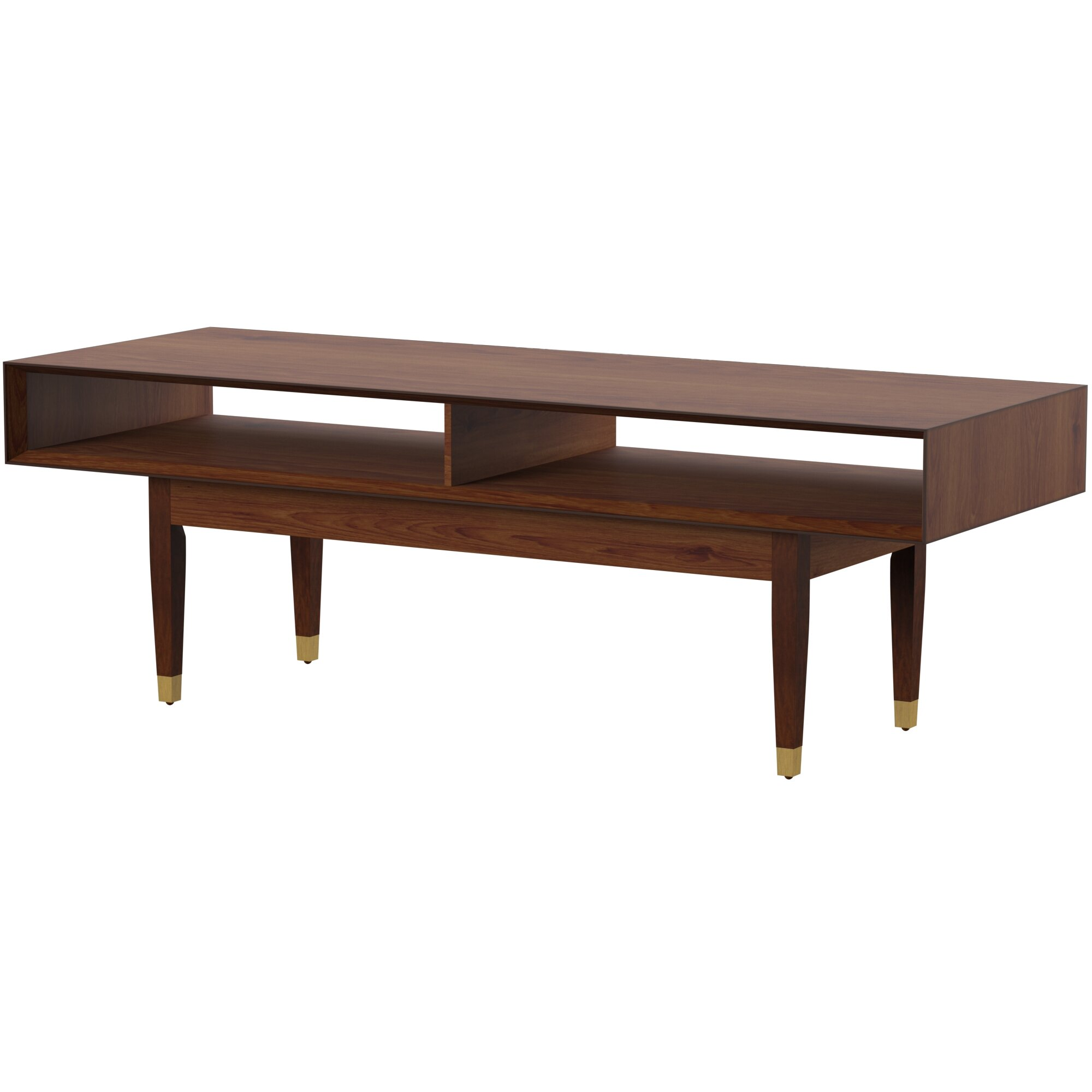 Superb West Hill Coffee Table With Storage Dailytribune Chair Design For Home Dailytribuneorg