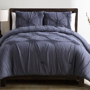 Willa Arlo Interiors Kyleigh Comforter Set