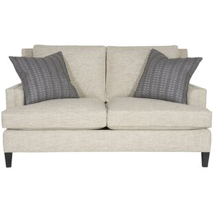 Addison Loveseat by Bernhardt Bargain