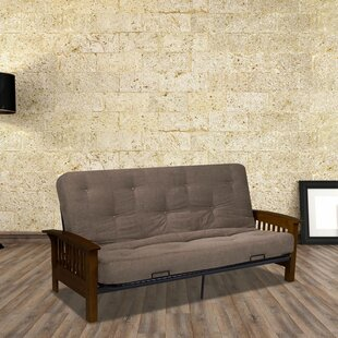 Monaco Convertible Sofa