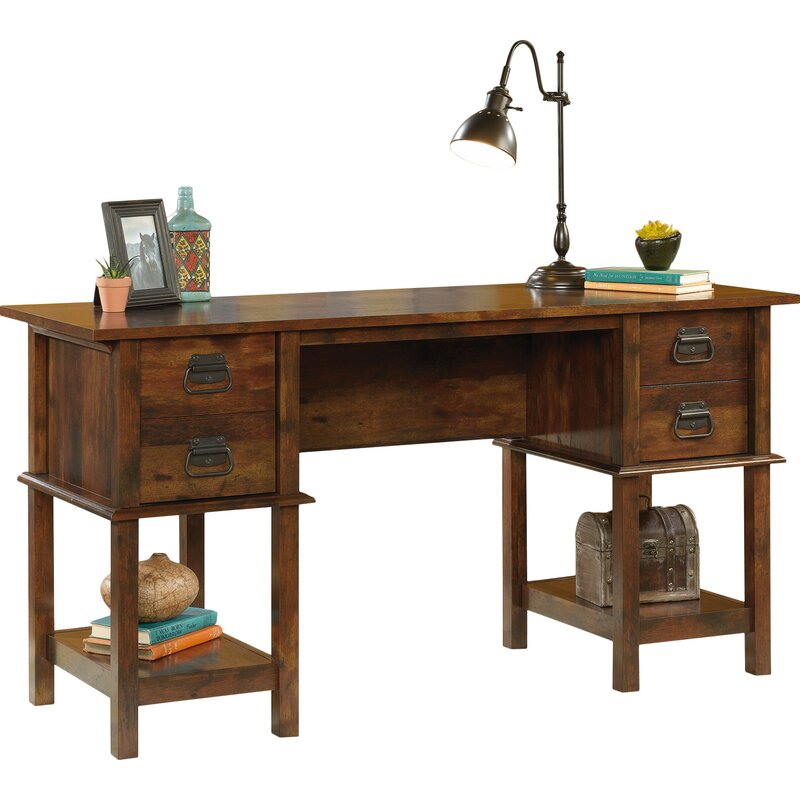 Wondrous Coyne Desk Download Free Architecture Designs Scobabritishbridgeorg