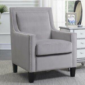 Trenton Armchair