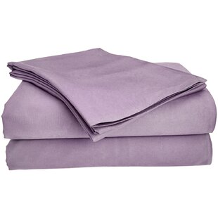 Viscose Rayon from Bamboo Pillow Case (Set of 2)