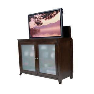 Tuscany TV Stand for TVs up to 60