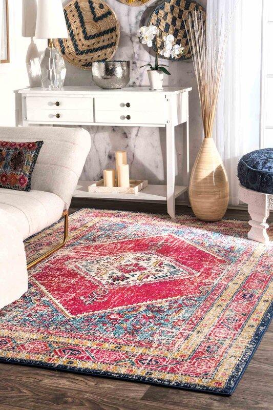 Fantastic Multiple Rugs In Living Room Inspiration - Living Room ...