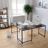 Brundage Reversible L-Shape Desk