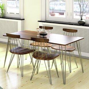 Copeland Furniture Essentials 5 Piece Din..