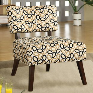 Find a Tisdale Side Chair by Ebern Designs Reviews (2019) & Buyer's Guide