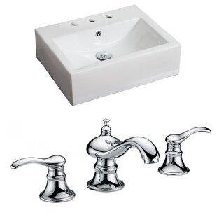 Royal Purple Bath Kitchen Ceramic 21
