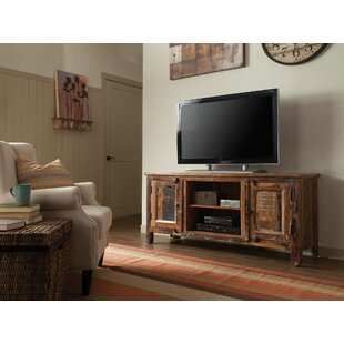 Compare & Buy Longview TV Stand for TVs up to 60 by Loon Peak Reviews (2019) & Buyer's Guide
