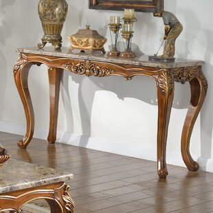 Look for Console Table By BestMasterFurniture