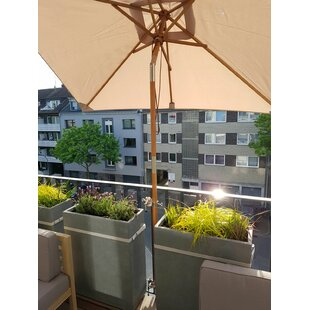 Alaric Umbrella Weight By Freeport Park