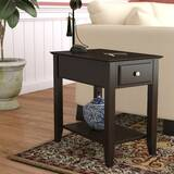 https://secure.img1-fg.wfcdn.com/im/75826731/resize-h160-w160%5Ecompr-r70/5801/58011247/hadley-end-table-with-storage-.jpg