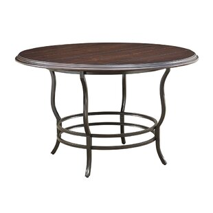 Mccarthy Dining Table
