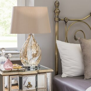 Table lamps youll love buy online wayfair table lamps aloadofball Choice Image
