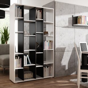Cortland Standard Bookcase