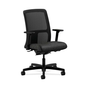 HON Ignition Mesh Desk Chair