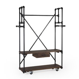 Deborah Coat Stand By Williston Forge