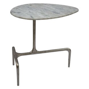 Eastridge End Table