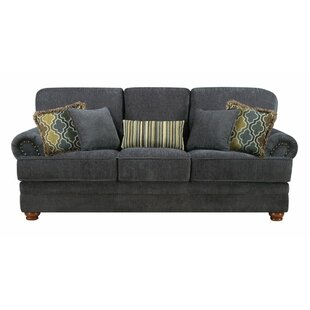Barrasso Loveseat