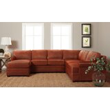 https://secure.img1-fg.wfcdn.com/im/75842309/resize-h160-w160%5Ecompr-r85/9238/92388097/leather-symmetrical-sectional.jpg