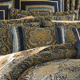 Nilson Boudoir Pillow