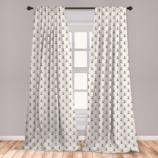 Curtains D Valances