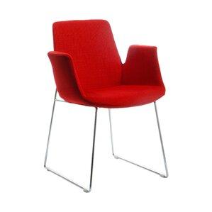 Belafonte Arm Chair by Wade Logan